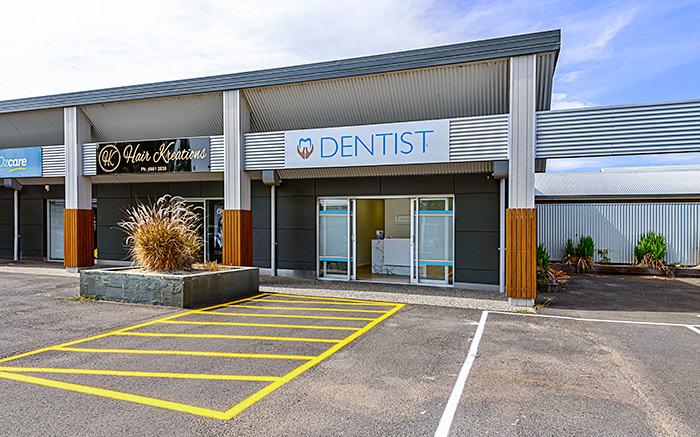 warwick-smiles-dental-clinic