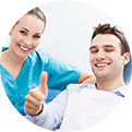 warwick-dental-clinic