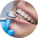 warwick-dental-care