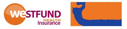 warwick family dental health fund